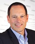David Lewis CEO DemandGen Headshot